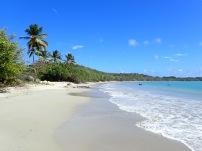 Beach number 317