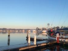 Milford Yacht Club