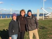 Suzi from Maine ....in Newport RI