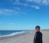 44 mile beach