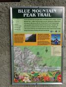 Mountain info
